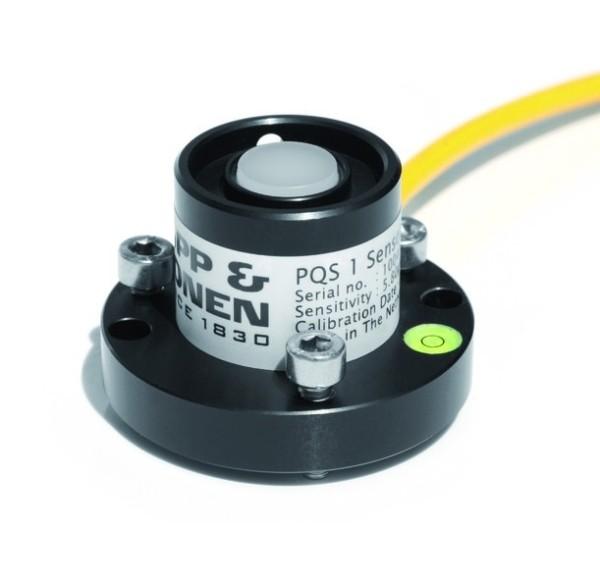 PQS1 PAR Quantum Sensor