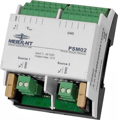 PSM02